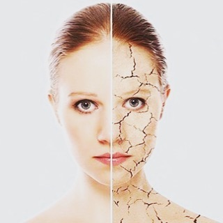"""""""The Skin I live in and Facial Fitness"""" blog now available to read over on my blog page! . Do you also believe that the only way the face can keep #young is through #beautytreatments? #Think again!  #facelift #facetransformation #workout #studiocarme #carmefarre #london #nottinghill #antiaging #facepilates #facialfitness #facialfitnessbycarme #beauty #facials #pilates #facelates #natural #agegracefully #studiocarmeface #naturalbeauty #organicbeauty"""