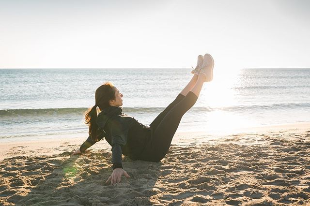 Exercising should be a must do every day, it does not matter if it is Pilates or any other type, all is movement and feeds into a better you. Keep on moving, fitness is the medicine to a ultimate heath   #Pilates #StudioCarme #FaceToned